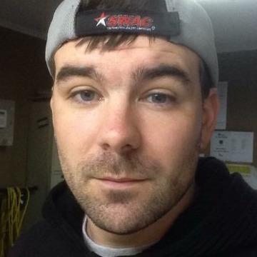 Baggies Keith Anderson, 40,