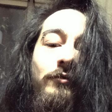 Pixel Steve, 24, Lviv, Ukraine