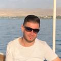 Kovan Barware, 33,