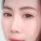 โม เมย์, 32, Si Racha, Thailand
