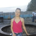 Anastasia, 36, Vitsyebsk, Belarus