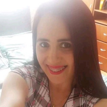 Puki JuandaDiego, 37, Bogota, Colombia