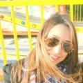 lamy, 29, Tunis, Tunisia