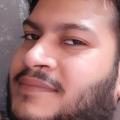 Prateek Sharma, 37, New Delhi, India