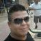 Didier, 39, Bogota, United States