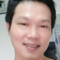 knott, 43, Bangkok, Thailand