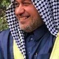 alialabed, 51, Baghdad, Iraq