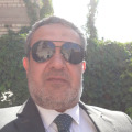 alialabed, 53, Baghdad, Iraq