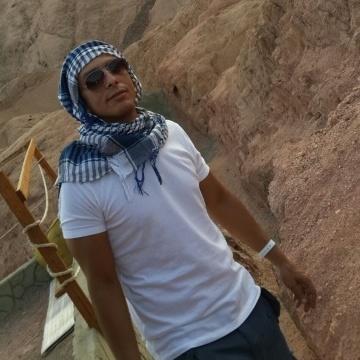 Moh.dan, 36, Sharm El-sheikh, Egypt