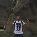 Moh.dan, 39, Sharm El-sheikh, Egypt
