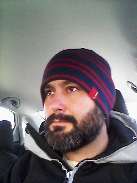 Антон, 35, Chelyabinsk, Russian Federation