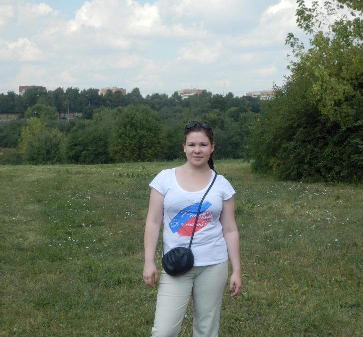 Евгения, 34, Verkhnyaya Salda, Russian Federation