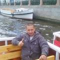 Николай, 45, Kislovodsk, Russian Federation