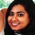 Arya Mathew, 30,
