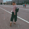 Ульяна, 21, Singapore, Singapore