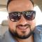 Mohamad Khair Awartani, 36, Amman, Jordan