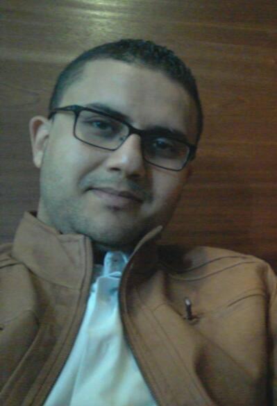 Yass, 31, Dubai, United Arab Emirates