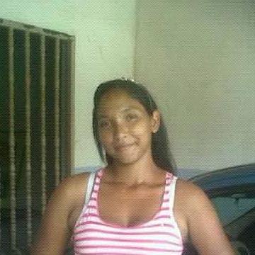 minorka, 25, Caracas, Venezuela