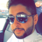 خالد 00966500799950, 26, Jeddah, Saudi Arabia