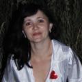 Жанна, 28, Omsk, Russian Federation