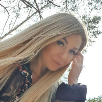 Мила, 30, Ufa, Russian Federation