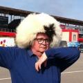 Aleksandr Khaldeev, 52, Kazan, Russian Federation