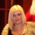 Марина, 31, Moscow, Russian Federation
