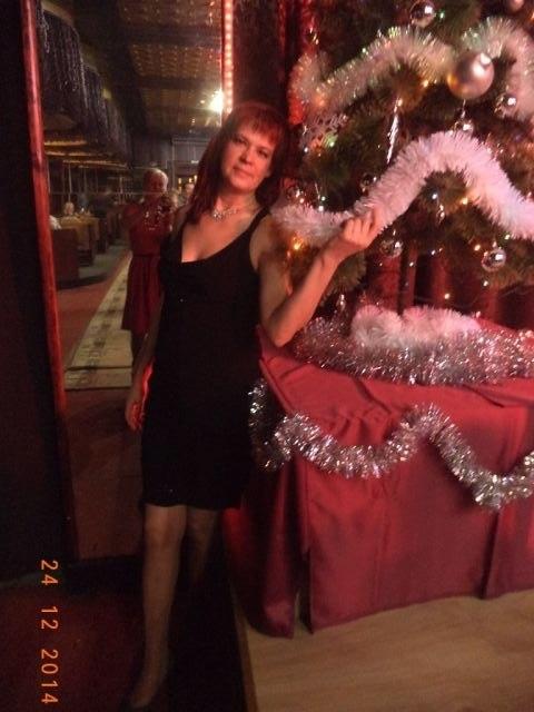 Svetlana Zorina, 53, Izhevsk, Russian Federation