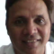 viren, 31, Mumbai, India