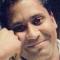 Naman, 34, Pune, India