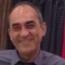 Yusuf, 52, Izmir, Turkey
