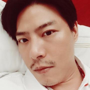 Marcus, 39, Taipeihsien, Taiwan