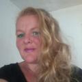 Vesna, 52, Belgrade, Serbia
