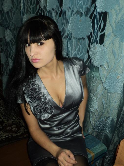 Танюша, 28, Semey, Kazakhstan