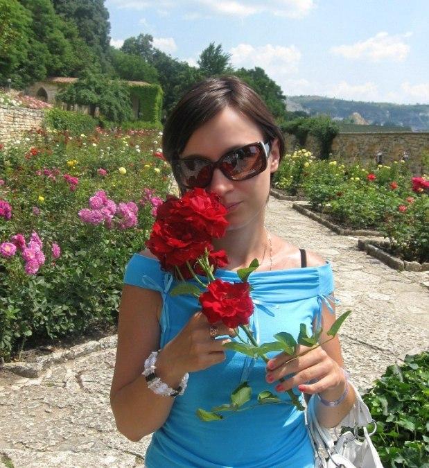 Natalya, 34, Sergiyev Posad, Russian Federation