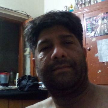sibtainjafri, 49, Rawalpindi, Pakistan