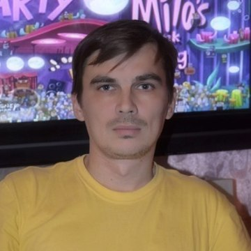Виталий, 41, Murmansk, Russian Federation