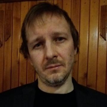 Макс, 35, Belgorod, Russian Federation