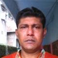 Momin, 35, Dhaka, Bangladesh