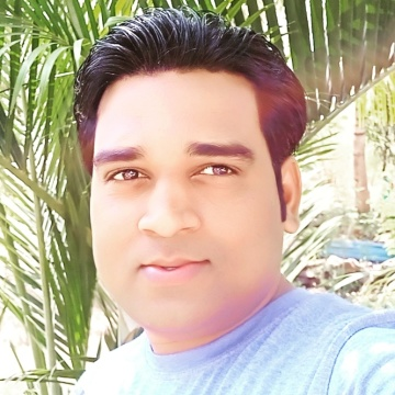 Ask me, 39, Goa Velha, India