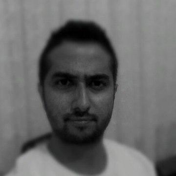 ASLANCİMBOM, 32, Mersin, Turkey