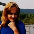 Mariia, 22, Chelyabinsk, Russian Federation