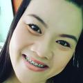 Mink Sang, 32, Phitsanulok, Thailand