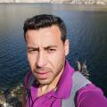 بهاءالدين, 35, Bursa, Turkey