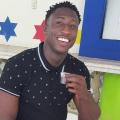 Misael, 26, La Romana, Dominican Republic