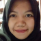 Muninggar Diyah Palupi, 25, Semarang, Indonesia