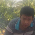 Samy, 46, Giza, Egypt