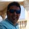 Samy, 45, Giza, Egypt