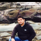 Srikanth, 29, Brentwood, United States