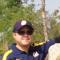 Kar Vincent Lee, 35, Montebello, United States